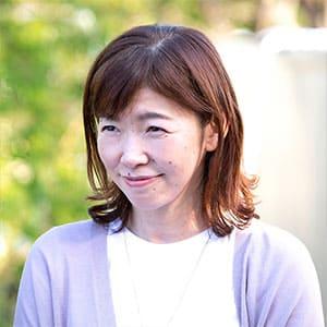 高澤 章子